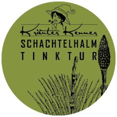 kraeuterkenner_etiketten_alkohol_schachtelhalm