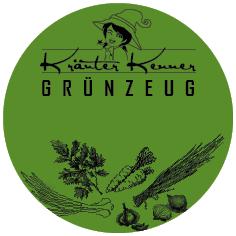 KräuterKenner_Etiketten_Gruenzeugs