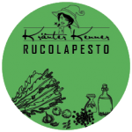 KräuterKenner_Etiketten_Rucolapesto